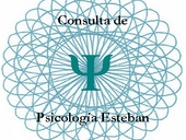 Consulta de Psicología Esteban