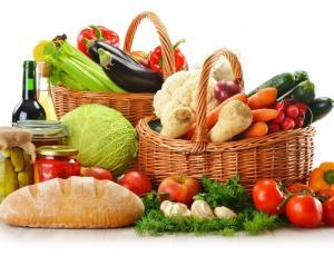 Taller de test de alimentos con kinesiología