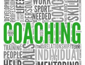 Curso: Ser coach