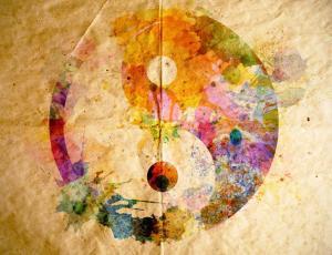 Curso online: Introducción a la medicina china - yin yang