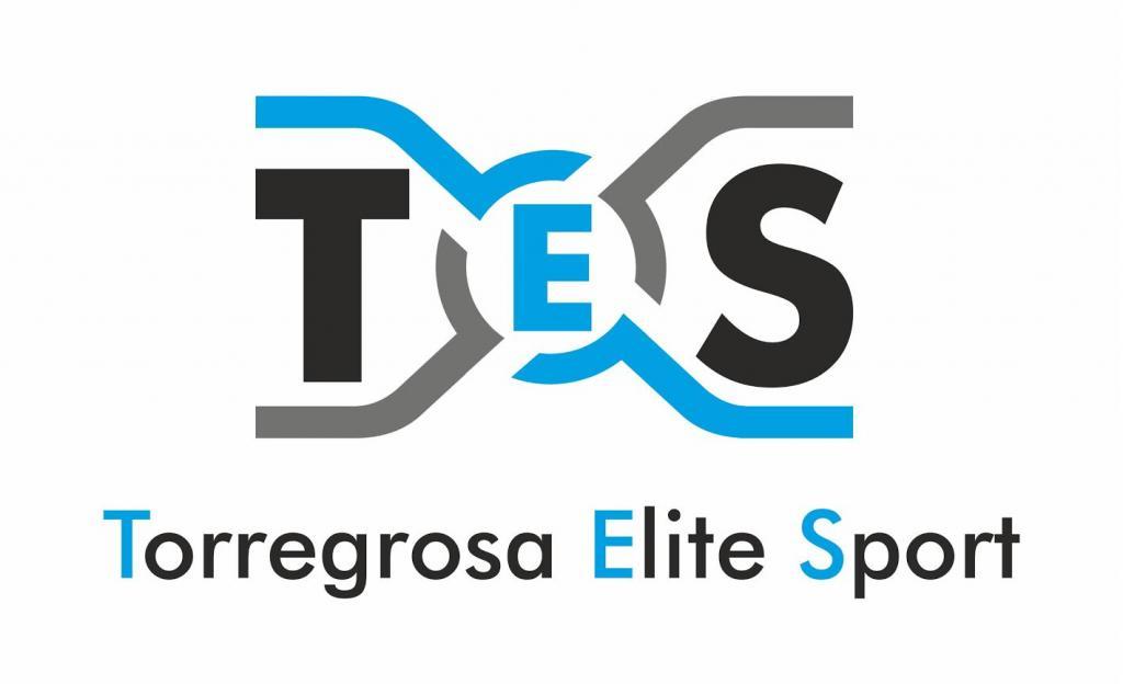Centro Médico Torregrosa Elite Sport