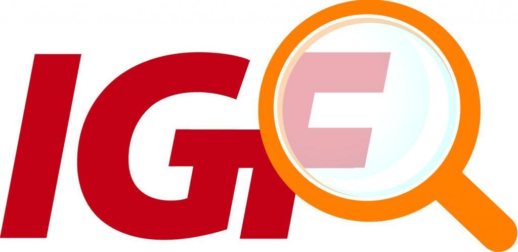 IGF Instituto Grafológico Forense