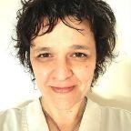Avatar de Marta Barrio González