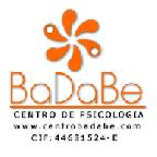 Avatar de Centro BaDaBé de Psicoterapia y Formación
