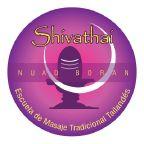 Avatar de Shivathai