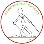 Avatar de Nordic Walking Terapeutic - NWT