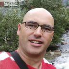 Avatar de Eladio Montesó Princep
