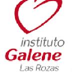 Avatar de Instituto Galene Las Rozas