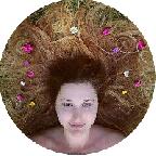 Avatar de Alejandra Hernandez Sanchez