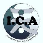 Avatar de Institut Catala De Acupuntura