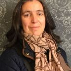 Avatar de Teresa Altimir