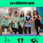 Avatar de Purafisioterapia