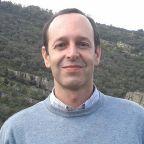 Avatar de Manuel Sáez