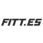 Avatar de FITT - Entrenamiento Personal