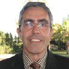 Avatar de Antonio Miguel Martin Alemendros
