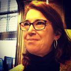 Avatar de Margarita Serra Mestre