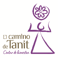 Mónica Larruy Carrete