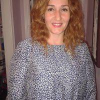 Laura Periscal