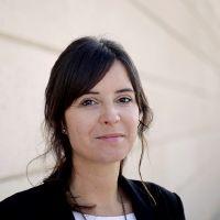 Marina Puigvert Colomer