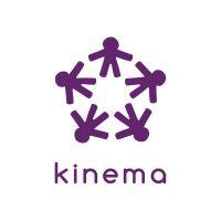 Cooperativa Kinema