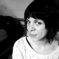 Lara Gaita