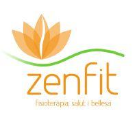 Zenfit