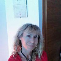 Patricia Quenard Murat