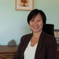 Liu Chung Hsun