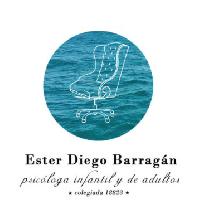 Ester Diego