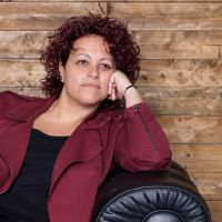 Sandra Toledano