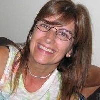 Florencia Solà Basas
