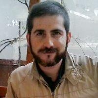Alejandro Murias