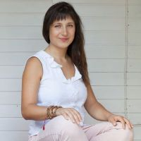 Lucía Rodríguez Brines