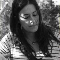Beatriz Maurelo