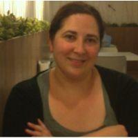 Jovita Ponce Torrent