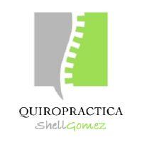 Quiropráctica ShellGomez