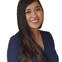 Gabriela Fernández Jover