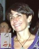 Carmen Rodríguez del Río
