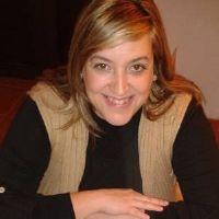 Silvia Ochoa Lozano
