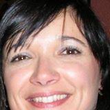 Mónica Mascarell Bataller