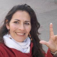 Alejandra Romano