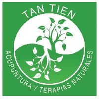 Centro de Acupuntura y Terapias Naturales Tan Tien