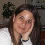 Gabriela Rodriguez Gil