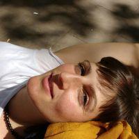 Marina Bernal Yébenes