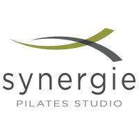 Synergie Pilates Studio