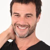 Marcelo Mandelman