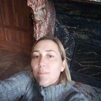 Inma Jodar