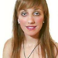 Carla Guilla Queixal