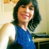 Sandra Monica Pestaña Rodríguez