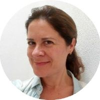 Susi Molina Jaraquemada